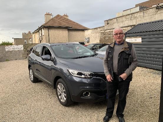2019 Renault
