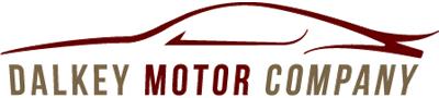 Dalkey Motor Company